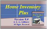 r-e-g-software-home-inventory-plus-code-logo.png