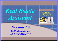 r-e-g-software-real-estate-assistant-code-logo.png