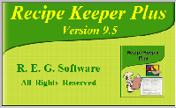r-e-g-software-recipe-keeper-plus-code-logo.png