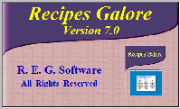 r-e-g-software-recipes-galore-code-logo.png