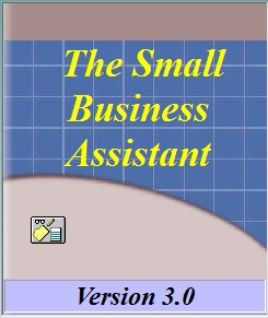 r-e-g-software-the-small-business-assistant-logo.jpg