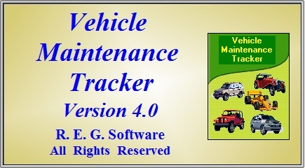 r-e-g-software-vehicle-maintenance-tracker-logo.jpg