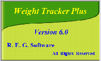 r-e-g-software-weight-tracker-plus-logo.png
