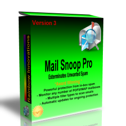 rainbow-innovations-mail-snoop-pro-logo.png