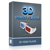 ramka-ltd-3d-video-player-logo.png