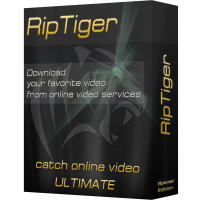 ramka-ltd-riptiger-ultimate-logo.png