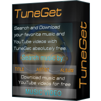 ramka-ltd-tuneget-music-video-logo.png