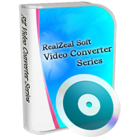 realzeal-soft-rz-mobile-converter-logo.png