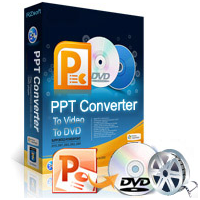 realzeal-soft-rz-powerpoint-converter-dvdpro-logo.png