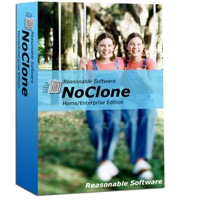 reasonable-software-house-limited-noclone-duplicate-finder-logo.jpg