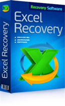 recoverysoftware-rs-excel-recovery-home-edition-logo.jpg