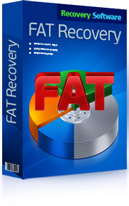 recoverysoftware-rs-fat-recovery-office-edition-logo.jpg