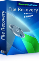 recoverysoftware-rs-file-recovery-home-edition-logo.jpg