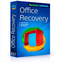 recoverysoftware-rs-office-recovery-commercial-edition-logo.jpg