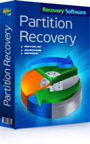 recoverysoftware-rs-partition-recovery-office-edition-logo.jpg