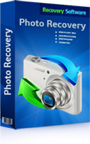recoverysoftware-rs-photo-recovery-office-edition-logo.jpg