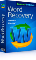 recoverysoftware-rs-word-recovery-home-edition-logo.jpg
