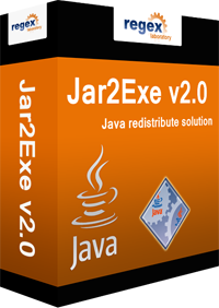 regular-expression-laboratory-jar2exe-v2-0-standard-logo.png
