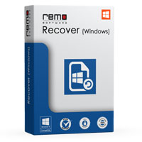 remo-software-private-limited-remo-recover-windows-media-edition-logo.jpg