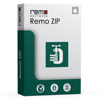 remo-software-private-limited-remo-zip-mac-tech-corporate-license-logo.jpg