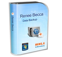 reneelab-software-renee-becca-2015-lifetime-key-logo.jpg
