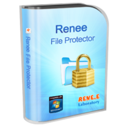 reneelab-software-renee-file-protector-2016-logo.png