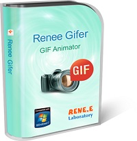 reneelab-software-renee-gifer-2015-1-year-license-key-logo.jpg