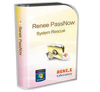 reneelab-software-renee-passnow-2014-pro-edition-logo.png
