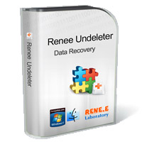 reneelab-software-renee-undeleter-2014-3-year-license-key-logo.jpg