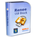 reneelab-software-renee-usb-block-logo.png