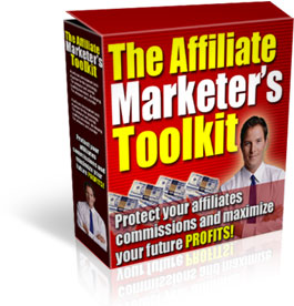 resellers-paradise-affiliate-marketers-toolkit-w-resale-rights-logo.jpg
