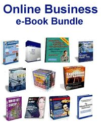 resellers-paradise-business-e-book-bundle-w-resale-rights-logo.jpg