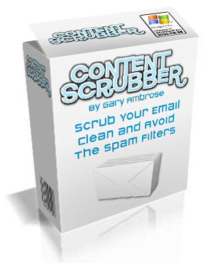 resellers-paradise-content-scrubber-w-resale-rights-logo.jpg