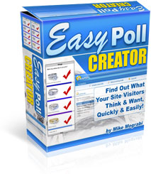 resellers-paradise-easy-poll-creator-w-resell-rights-logo.jpg