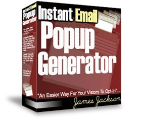resellers-paradise-email-popup-generator-master-resale-rights-logo.jpg