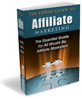 resellers-paradise-expert-guide-to-affiliate-marketing-resell-rights-logo.jpg