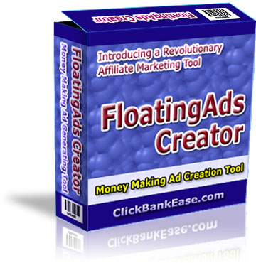 resellers-paradise-floating-ads-creator-master-resale-rights-logo.jpg