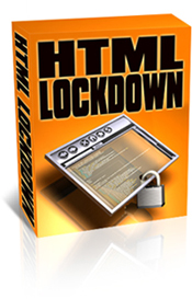 resellers-paradise-html-lockdown-private-label-rights-logo.jpg