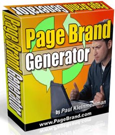 resellers-paradise-page-brand-generator-w-resale-rights-logo.jpg