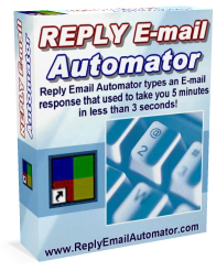 resellers-paradise-reply-e-mail-automator-w-resale-rights-logo.jpg