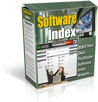 resellers-paradise-software-repository-index-site-logo.jpg