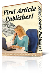 resellers-paradise-viral-article-publisher-private-label-rights-logo.jpg