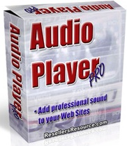 resellers-paradise-website-audio-player-pro-with-master-resell-rights-logo.jpg