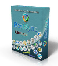 risefly-software-bestsync-2018-business-license-logo.png