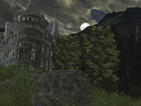 rixane-interactive-dark-castle-3d-screensaver-logo.jpg