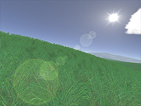 rixane-interactive-green-fields-3d-screensaver-logo.jpg