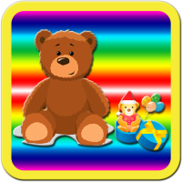romanysoft-game-teddy-logo.png