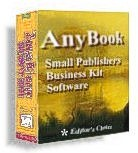 ron-watters-great-rift-anybook-level-7-publishers-business-kit-logo.jpg