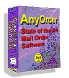 ron-watters-great-rift-anyorder-level-5-order-processing-software-logo.jpg