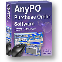 ron-watters-great-rift-anypo-ii-purchase-order-system-logo.jpg